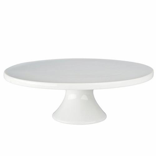 BIA - White Cake Stand