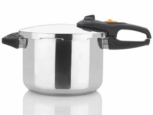 Zavor - Duo 6.3 Qt Pressure Cooker - 124680