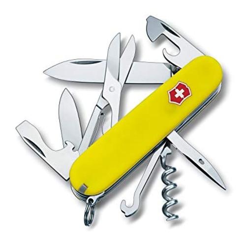 Swiss Army - Stay Glow Climber - 53388