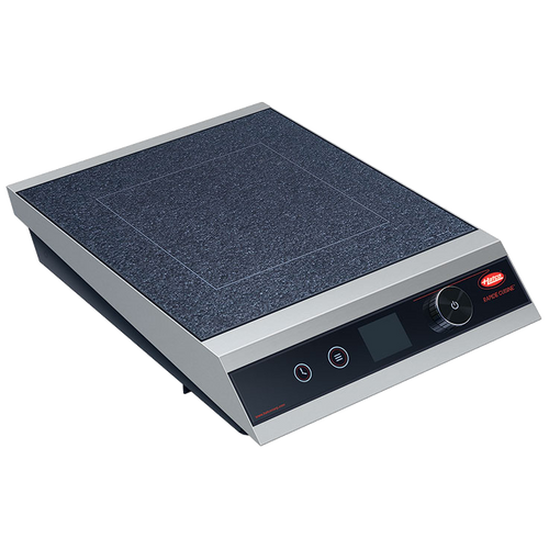 Hatco Rapide Cuisine Induction Range 1440 W  - IRNGPC136SB620