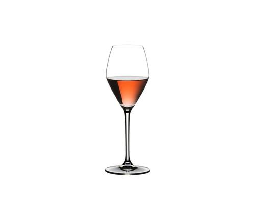 Riedel - Vinum Extreme Ice Wine (Set of 2) - 4444/55