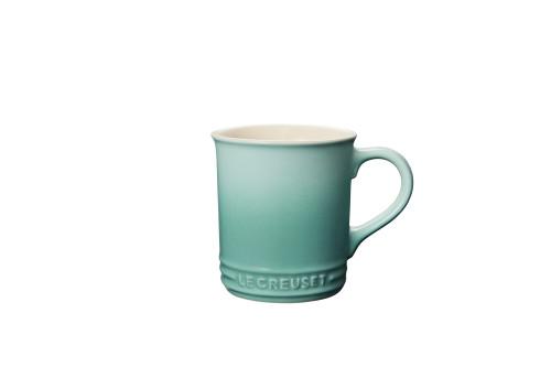 Le Creuset - .35 L (0.35 QT) Sage Coffee Mug