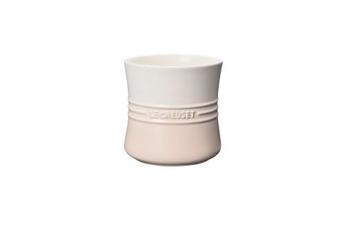Le Creuset - 2.6 L (2.75 QT) Meringue Utensil Crock