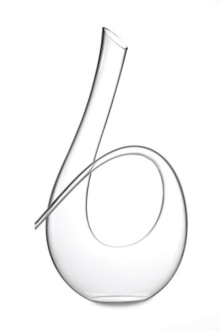 Toulouse - 1 L Spiral Decanter - 2151.040.00