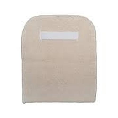 Superior Glove - Bakers Pad - BPE