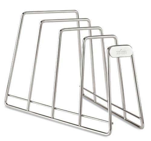 All Clad - Cookware Oragnizer - K8000164