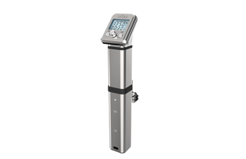 All Clad - Sous Vide Immersion Circulator - EH800D51