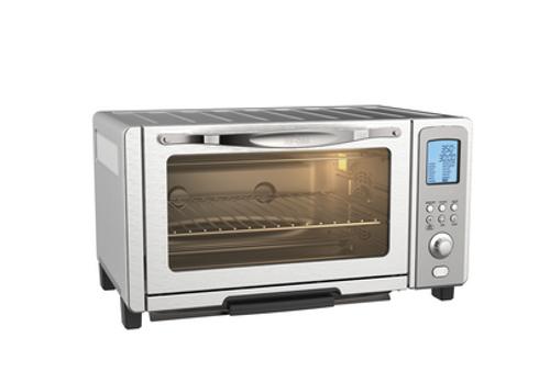 All Clad - Digital Toaster Oven - OM901E50