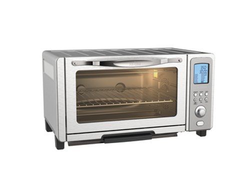 All Clad - Digital Toaster Oven - OM901E50