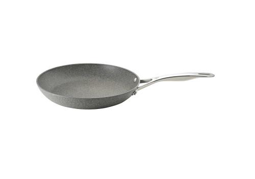 "Ballarini - Torino 11"" Granitium Fry Pan"