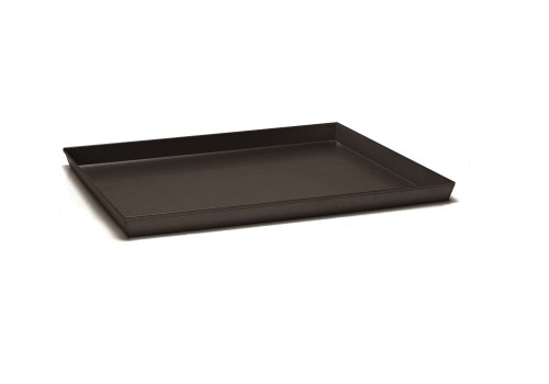 "Ballarini - Professionale 3000 16 x 24"" Blue Steel Sheet Pan"