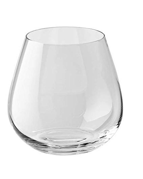Zwilling J.A. Henckels - Predicat 6-Piece Whisky Glass Set