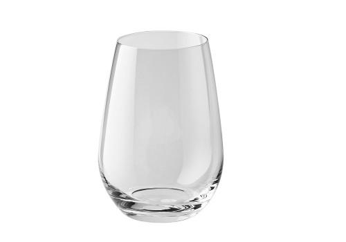 Zwilling J.A. Henckels - Predicat 6-Piece Glass Set