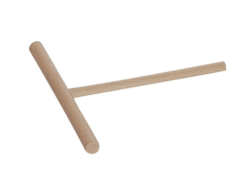 Staub - Wood Crepe Spreader