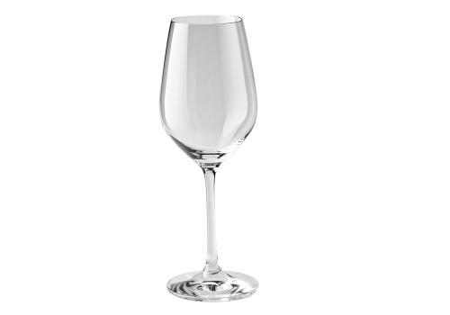 Zwilling J.A. Henckels - Predicat 6-Piece Predicat White Wine Glass Set