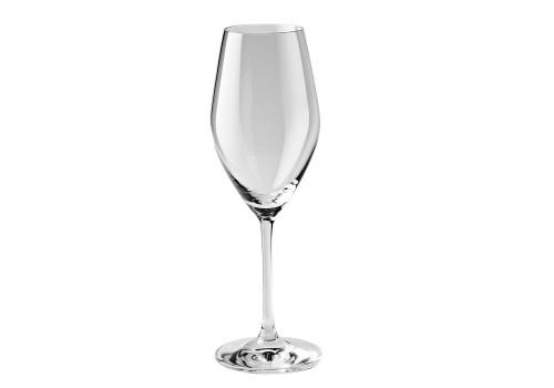 Zwilling J.A. Henckels - Predicat 6-Piece Champagne Glass Set
