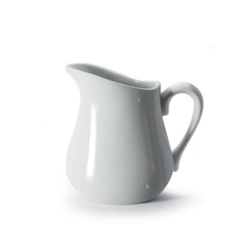 Danesco - B.I.A.-Creamer-113ML - 900149
