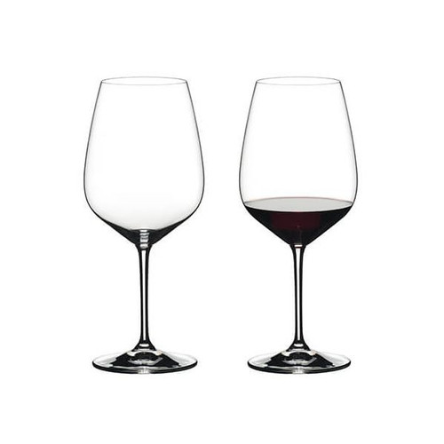 Riedel Extreme - Cabernet Glass (2 Pack)