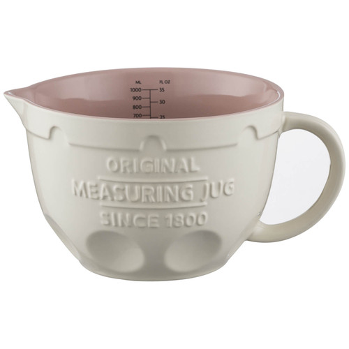 Mason Cash - 1 L Measuring Jug - MC25713