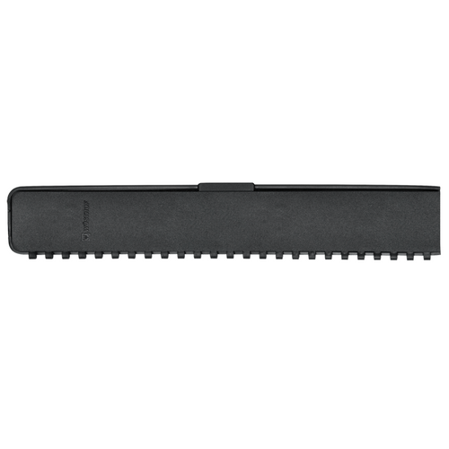 "Wusthof - 10.25"" Magnetic Knife Guard - 99212"