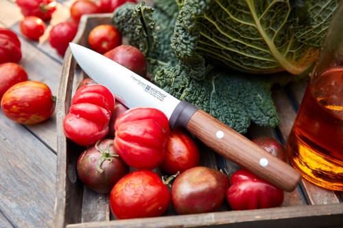 """Wusthof - 8"""" Urban Farmer Chef's Knife - 3481/20"""