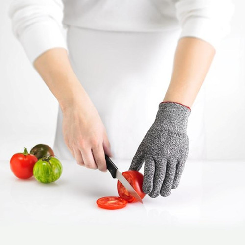 Cuisipro - Cut Resistant Glove - 747329