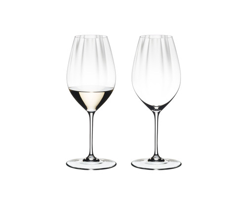 Riedel - Performance Riesling Wine Glass - 6884/15