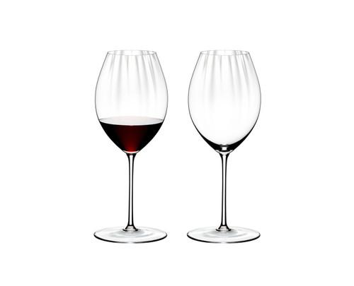 Riedel - Performance Syrah / Shiraz Wine Glass - 6884/41