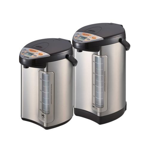 Zojirushi -  4L VE® Hybrid Water Boiler & Warmer  -  CV-DCC40XT