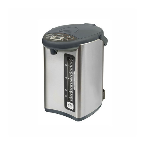 Zojirushi -  4L Micom Water Boiler & Warmer -  CD-WHC40XH