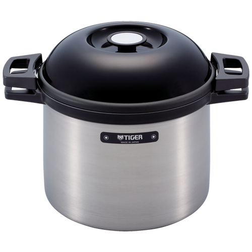 Tiger -  4.5L Non-Electric Thermal Cooker -  NFH-G450(XS)