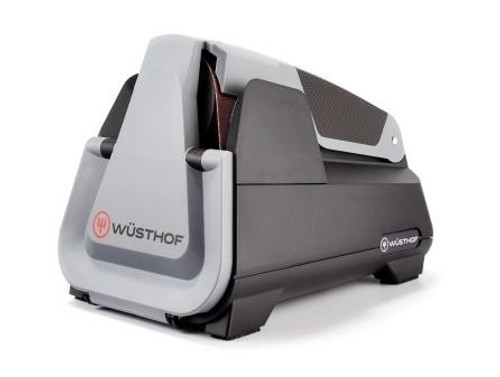 Wusthof - Electric Knife Sharpener - 43411