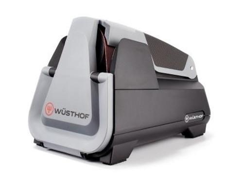 Wusthof - Electric Knife Sharpener - 43411