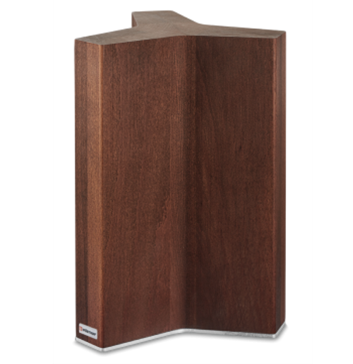 Wusthof - Magnetic Thermo Beech Wood Knife Block - 7267