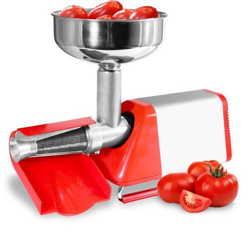 Imperia Spremy - Tomato Squeezer - 2121 / 2455