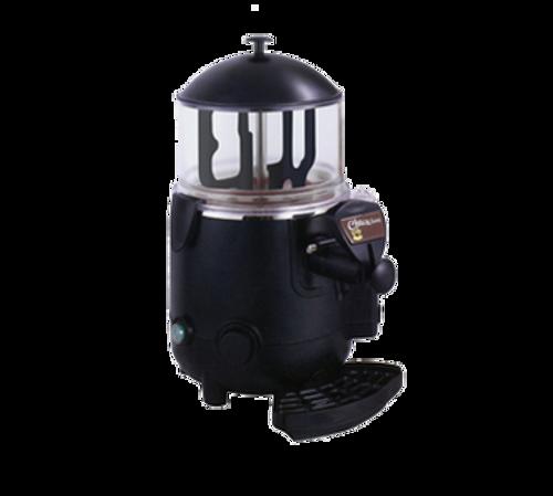 Omcan - 5L Hot Chocolate Dispenser - 39482