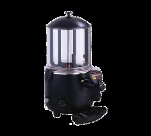 Omcan - 10L Hot Chocolate Dispenser - 31840