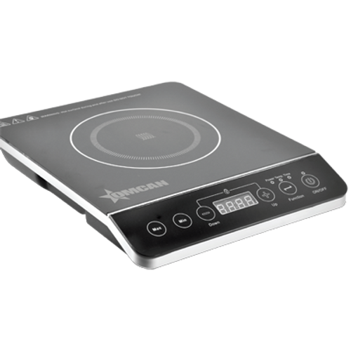 Omcan - Countertop Induction Cooker - 45486