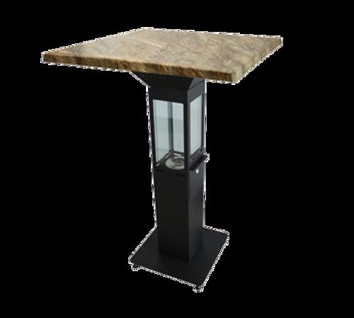 Omcan - Patio Heater Table - 40439