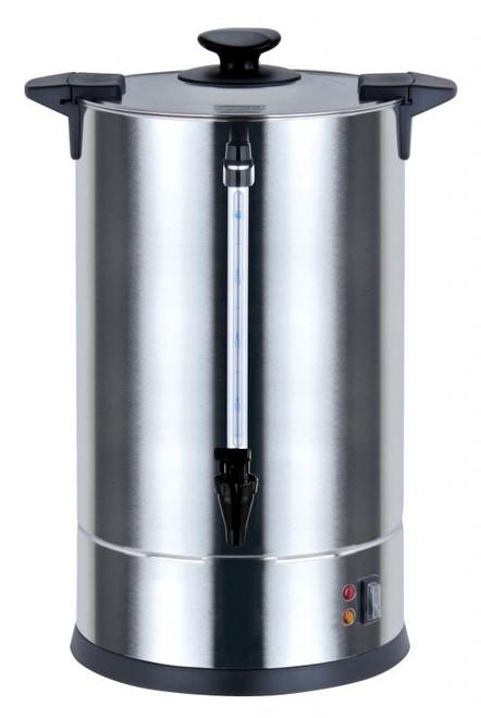 Omcan - 14.5L / 3.83 Gal. Water Boiler - 43142