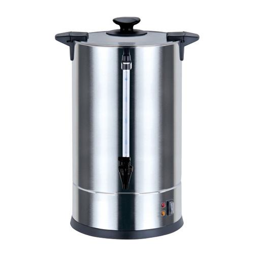 Omcan - 7.2L / 1.96 Gal. Water Boiler - 43463