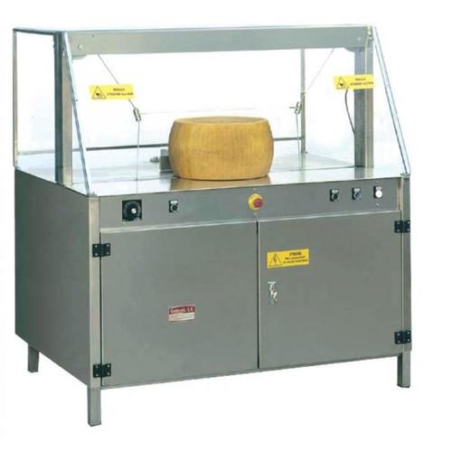 Omcan - Cheese Wire Cutting Machine - 45412