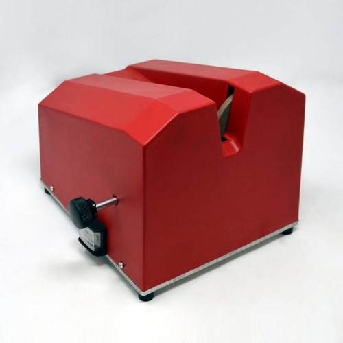 Omcan - Knife Sharpening Machine - 10996