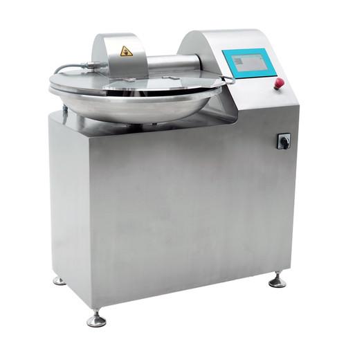 Omcan - 30 L Food Processor  208V/60Hz/3Ph - 46216