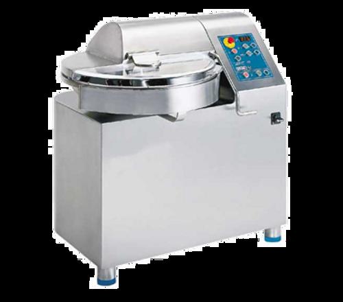 Omcan - 50 L Food Processor - 10879
