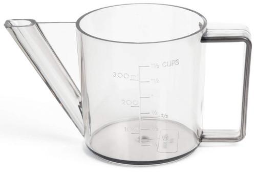 Fox Run - Gravy/Fat Separator 1.5 Cup