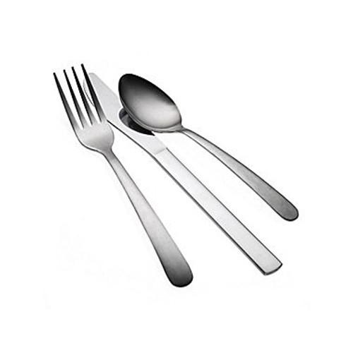 Windsor II - Salad Forks per dozen - 503810