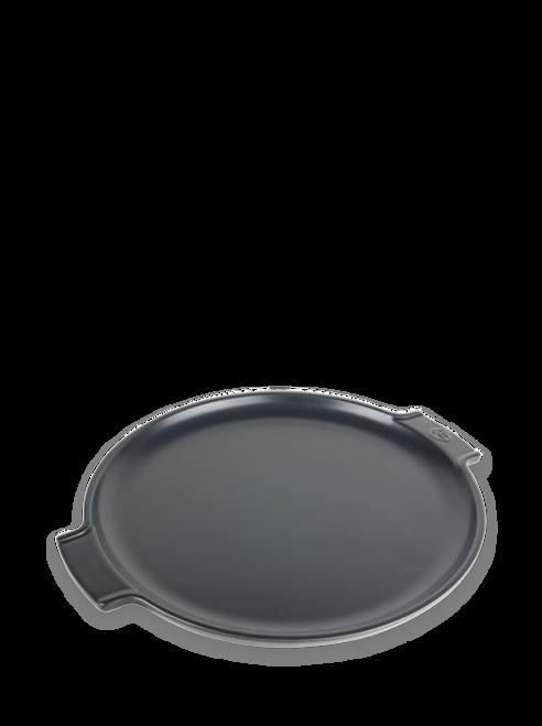 "Peugeot - Appolia Slate 13"" Ceramix Pizza Dish - 60497"