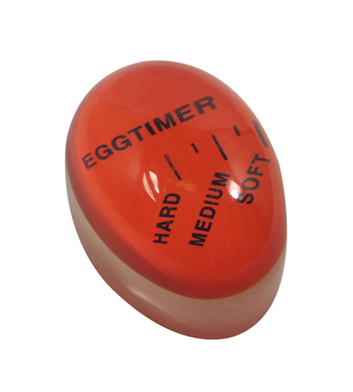 Kitchen Basics - Egg Rite Timer Carded