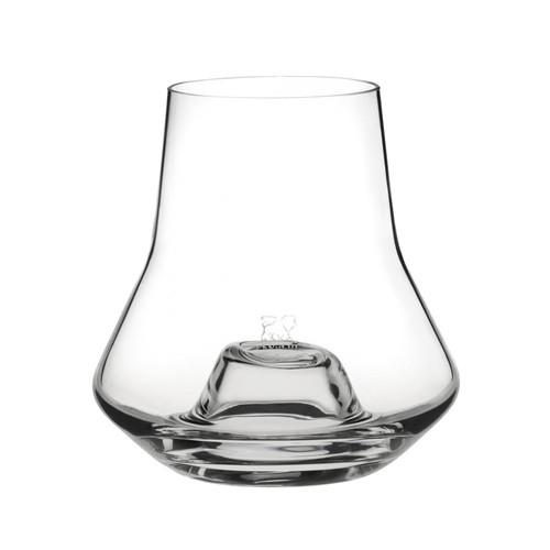 Peugeot - Impitoyable 13 oz Whisky Glass - 250331